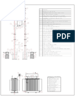 FERRETERIA SAB1.pdf