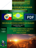 54968987 Cfo Apmcv Apostila de Sst Cfo i a Principais Aspectos Das Condicoes de Trabalho