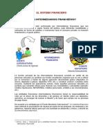 sistema-financiero.pdf