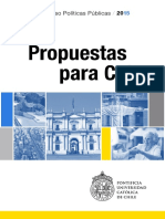 Capítulo-IX_Orientaciones-técnicas-para-el-desarrollo-patrimonial-en-el-ámbito-local