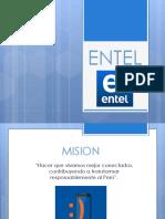 PPT ENTEL.pptx
