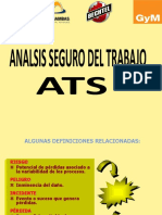 1. Capacitacion ATS