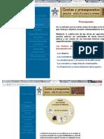 Presentación Factores.pptx
