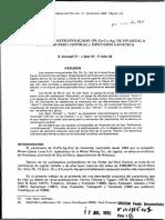 41865.pdf