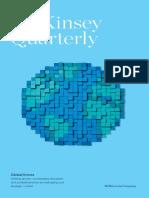 2017 Q2 - McKinsey Quarterly - Global forces.pdf