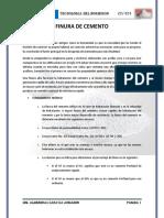 INFORME-FINURA DE CEMENTO.docx
