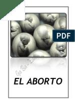 El Aborto en Paraguay