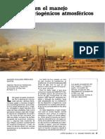 Seguridad_manejo de gases criogenicos.pdf