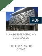 Plan_De_Emergencia_Alameda.pdf