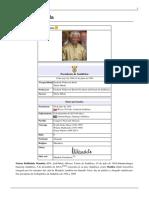 HISTORIA NELSON MANDELA.pdf