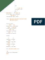 Filho de Deus.pdf