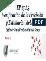 6. EP 15 A3 Veracidad.pdf