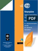 1.3 Multijet .pdf