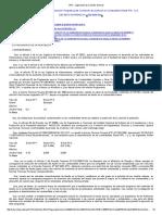 Cronograma de reduccion progresiva del contenido de Azufre en el Combustible Diesel 1 y 2.pdf