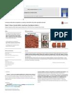 Traducciónrobayo2016.PDF.en.Es