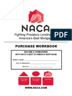 purchaseworkshop.pdf