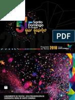 FIESTAS 2018.pdf