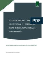 26.04.2017 Recomendaciones Redes Enfermería (1)