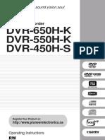 DVR-450.550.650HK MANUAL.pdf