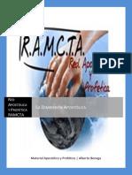 Manual_Ministerio_Apostolico.pdf