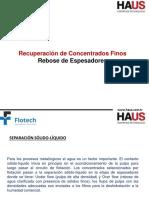 Recuperación_Concentrados_Finos_cvmng.pdf