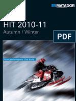 HIT 2010 II EoP Web
