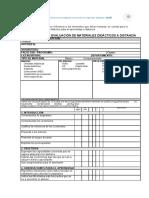 Protocolo Evaluacion Materiales Didacticos a Distancia