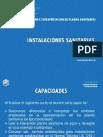 352935058-manual-de-lectura-de-planos-de-instalaciones-sanitarias-CAPECO.pdf