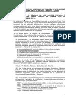 2-Lineamientos-Resolutivos-TASTEM Para El Calculo de Multa