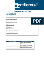 Actividad 4 M1_modelo (3).docx laboral.docx