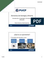 Cap5_YacimientosMinerales_v2.pdf