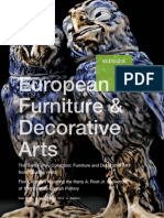 European Furniture and Decorative Arts.pdf