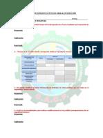 examen_expedientes_tecnicos.docx