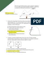 2012 - Invierno Fisica 0B Ingenierias 2da_evaluacion