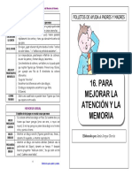 16 MEJORAR ATENCION Y MEMORIA.pdf