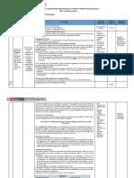 Diseños metodológicos TOE 18-1-16.docx