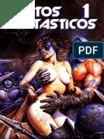 Contos Fantasticos 01 - Varios Autores.pdf