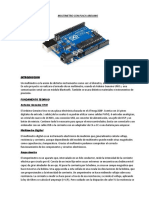 Multimetro Con Placa Arduino.docx 875028915