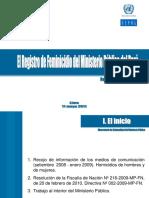 FeminicidioLima_2011.ppt