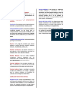 1. Guia de Estudio de Luz Marina - Clase _____
