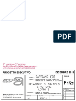 2433087_F1-2c_Relazione