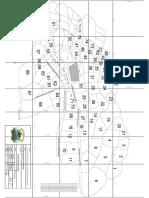 plano de distribucin de terreno de porvenir.pdf