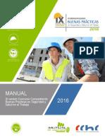 MANUAL DE BUENAS PRACTICAS MUTUAL DE SEGURIDAD 2016.pdf