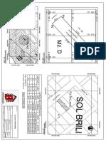 PLANO DE UBICACION Presentación1 (1).pdf