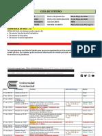 Guía de Estudio 7-8