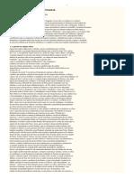 Os Lusitanos e a Identidade Portuguesa