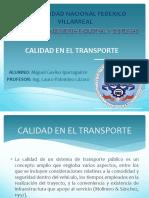 CALIDAD EN EL TRANSPORTE.pptx