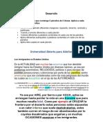 Copia de Actividad 4.docx