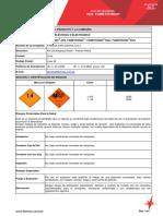 MS-GC-043-ES-FAMETRONIC®
