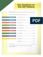 Cuaderno 11.pdf